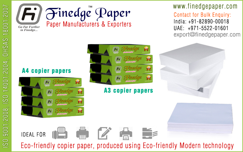 a4 paper manufacturers in usa